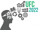 PDI - 2018-2022